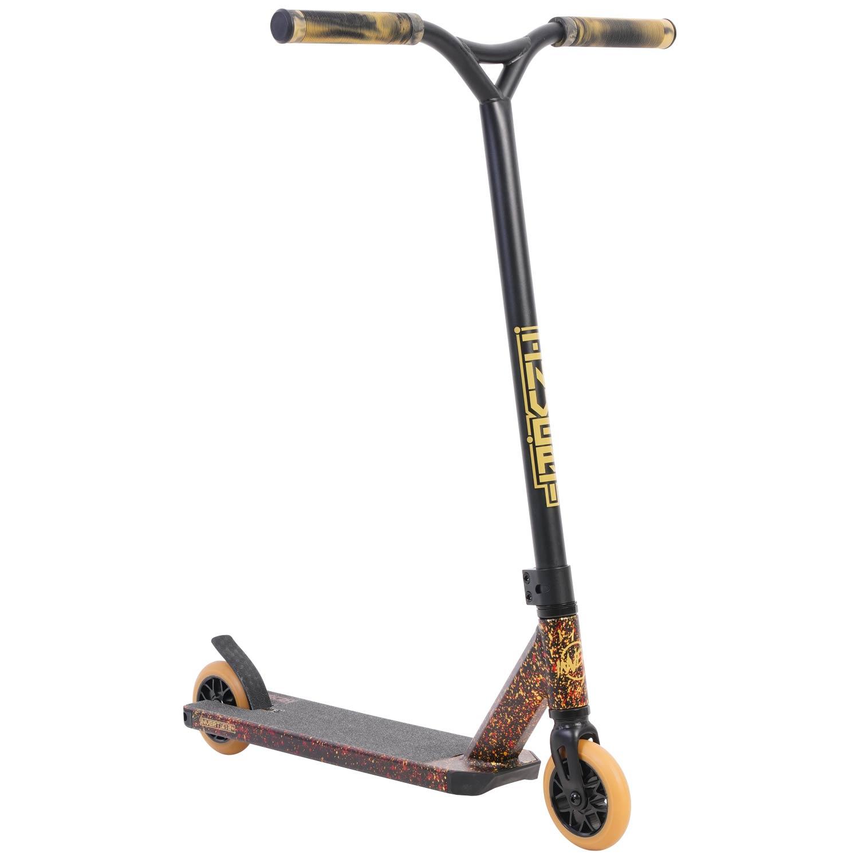 Invert Stunt Scooter FS 2+ Ano Splat
