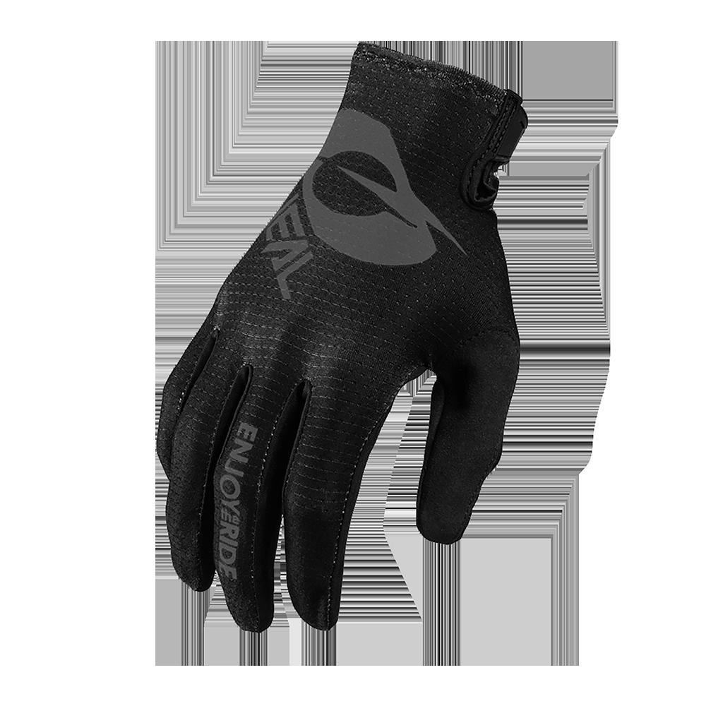 Oneal MATRIX Glove STACKED black XL/10