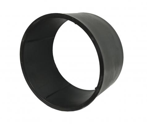 Driftwerk Sleeves für Driftwerk Bolt oder Gokart Räder (23,6 cm Innendurchmesser) 1 Stück