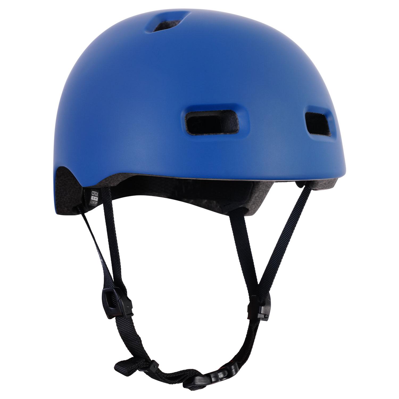 Cortex Multi Sport Helm matt Blau in S, M, L