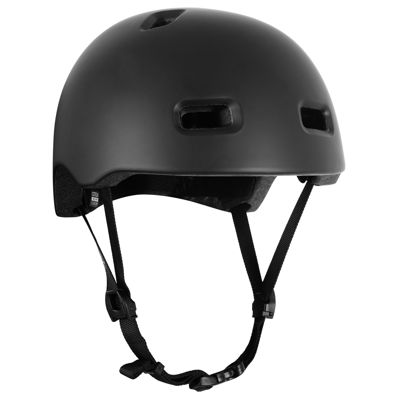 Cortex Multi Sport Helm matt Schwarz in S, M, L