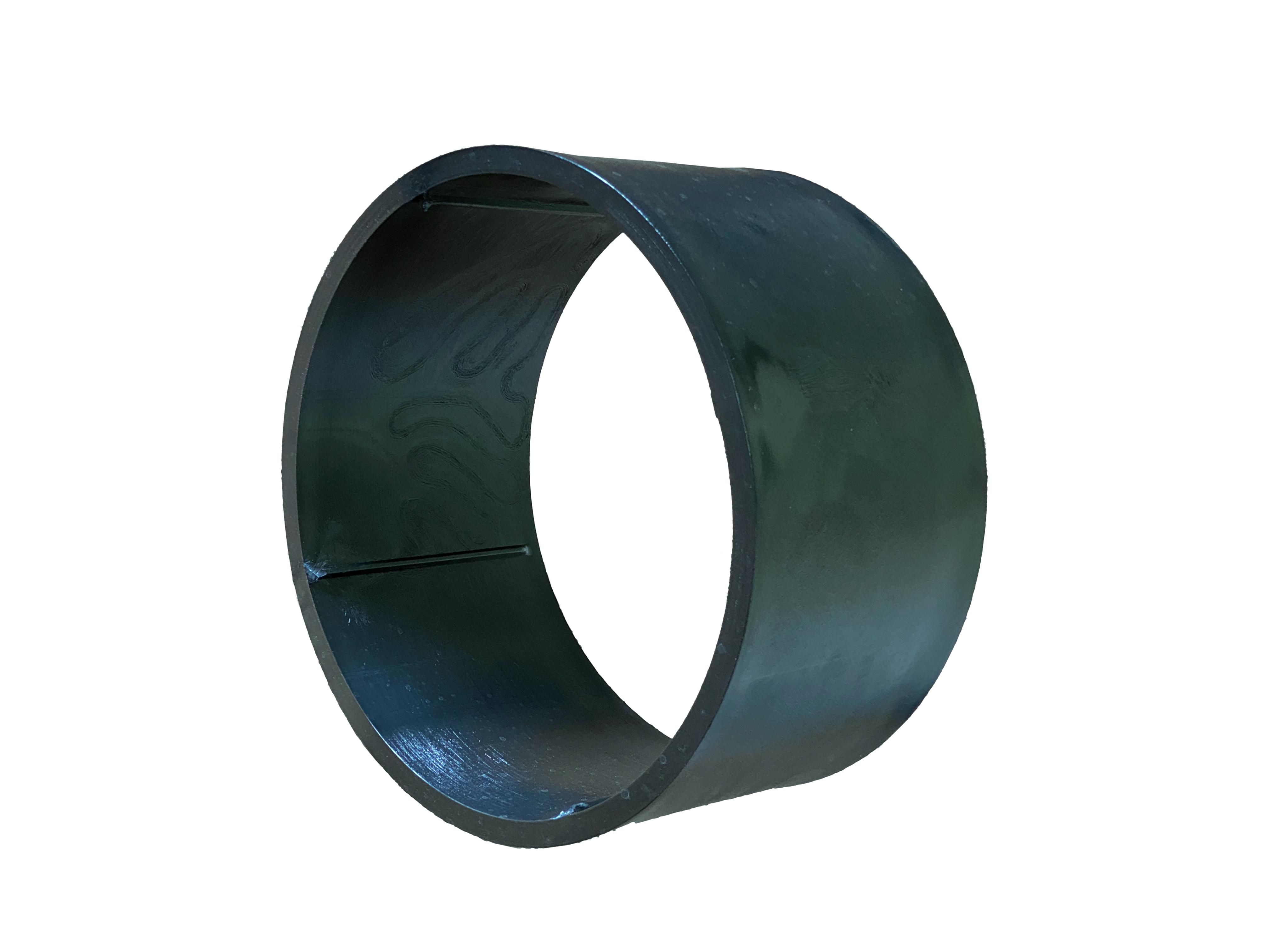 Driftwerk Sleeves für Driftwerk Blast (26,8 cm Innendurchmesser) 1 Stück