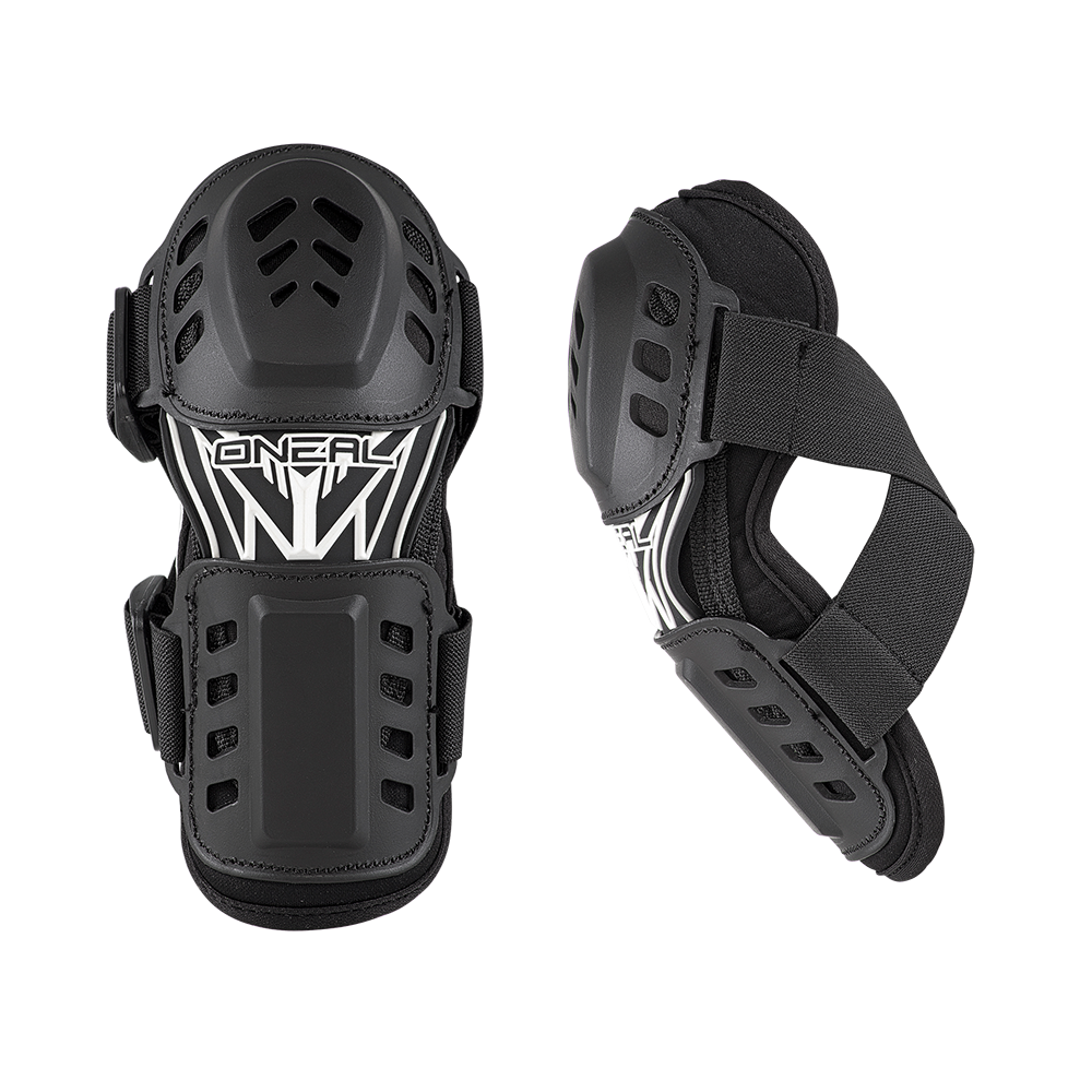 Oneal PRO III Youth Elbow Guard black