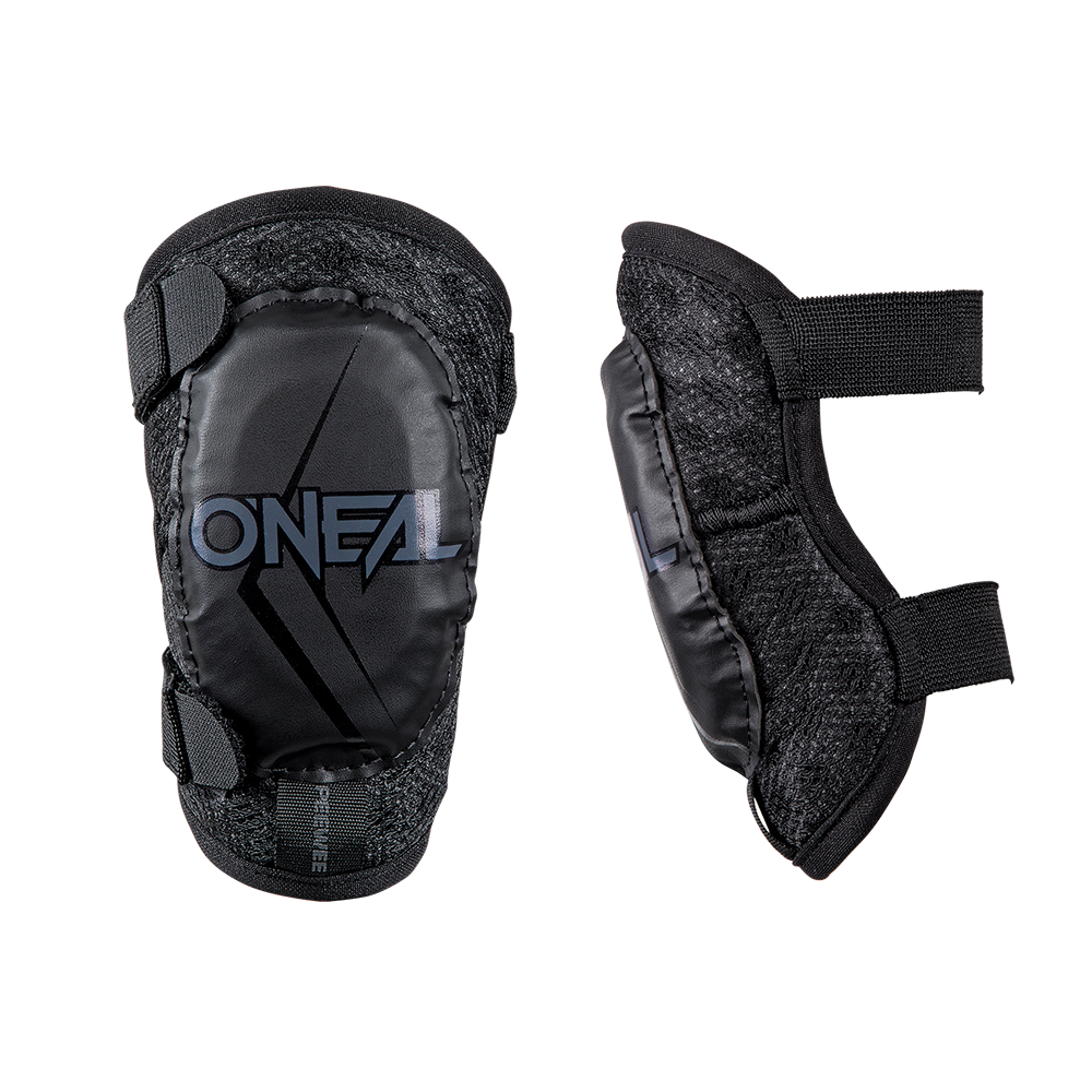 Oneal PEEWEE Elbow Guard black M/L