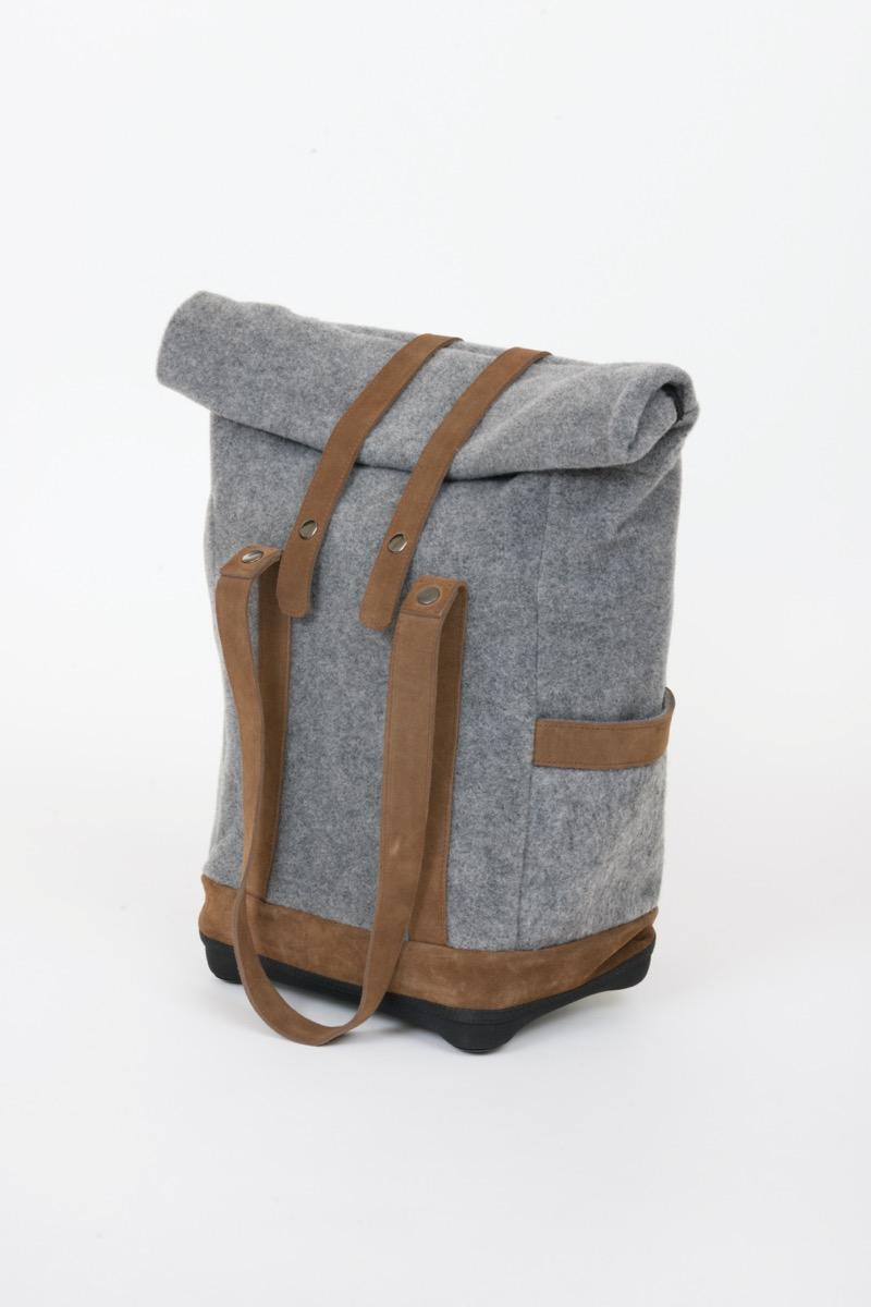 OLAF City bag